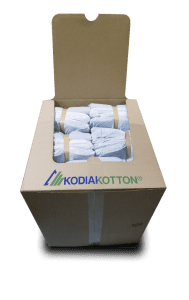 KODIAKOTTON dispenser case