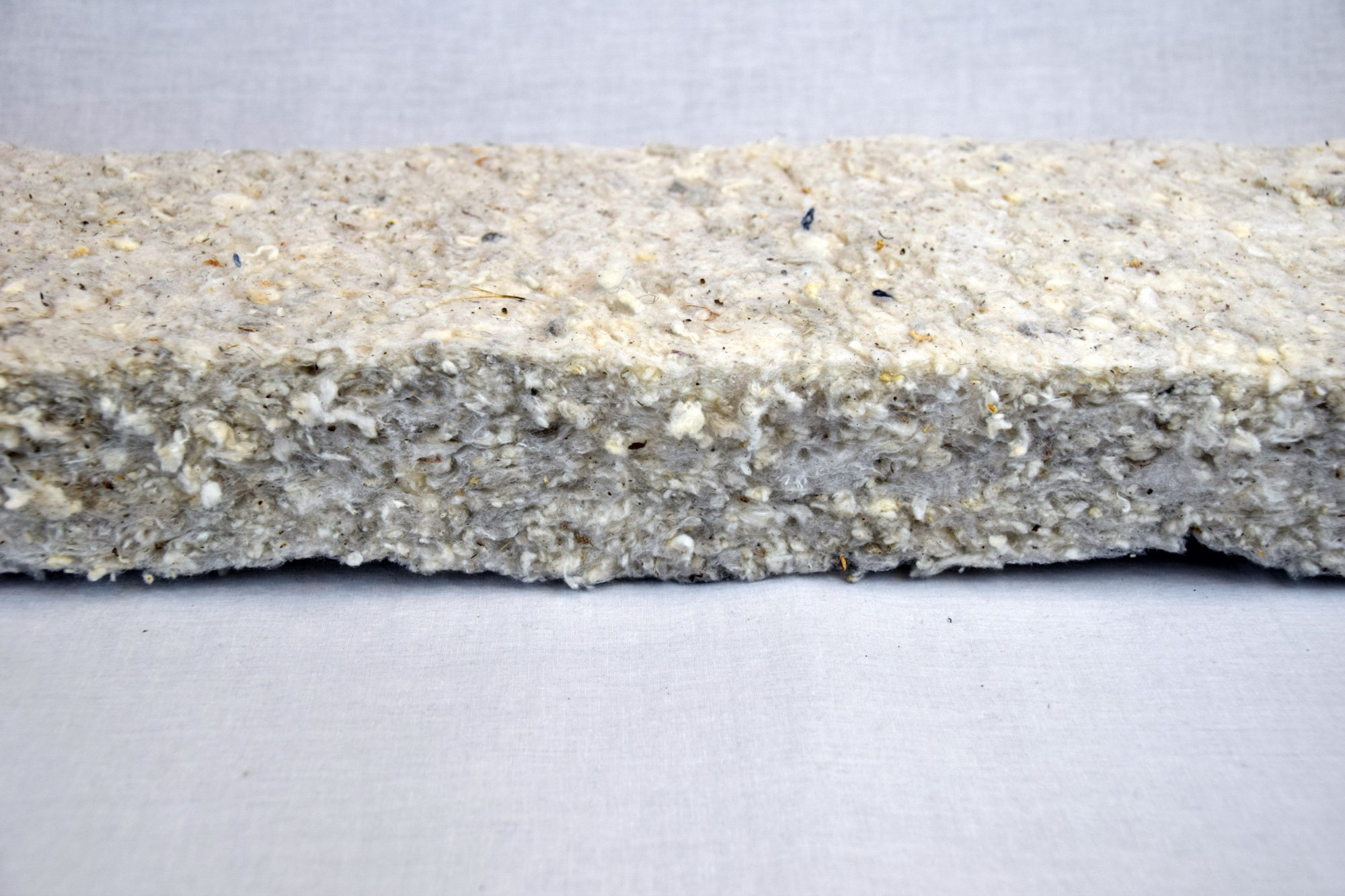 KODIAKOTTON insulated liner