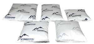 KODIAKOOLER gel ice pack products