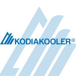 2021 Update From KODIAKOOLER®