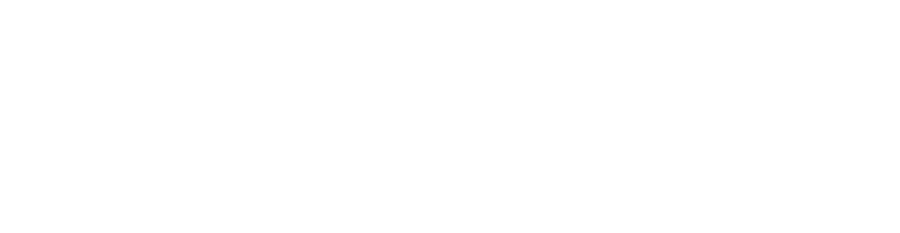 kwikpack-logo-white