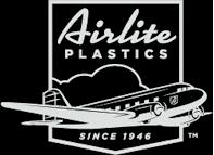 airlite-logo-white