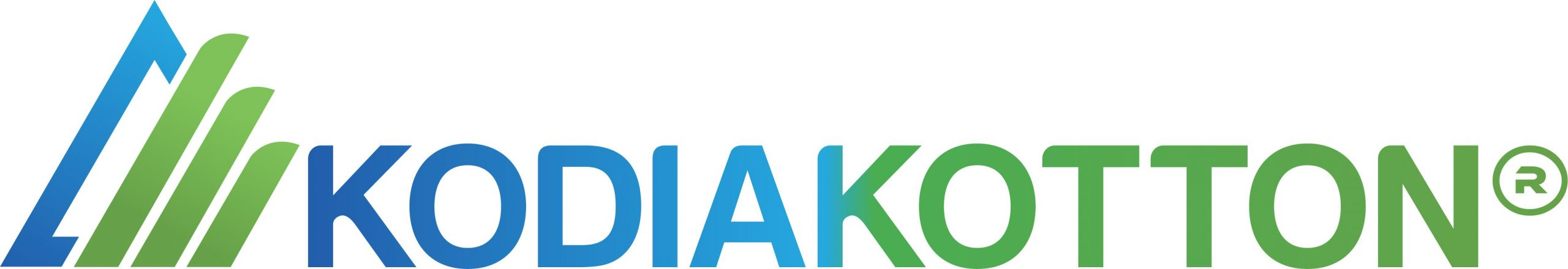 KODIAKOTTON logo