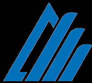 KODIAKOOLER icon